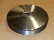 Front Brake Drum - 330mm - GRB08