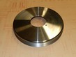 Rear Brake Drum 270mm - Brescia