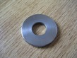 Brake Shoe Screw Washer