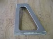 Bulkhead Support Bracket RH - GP Cars