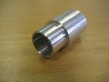 Dummy Sump Tube - GP Cars-T37-T40