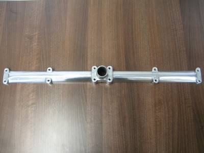 Water Manifold - T44-T49
