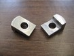 Cross Shaft Bearing Cap Clamp - Brescia