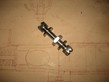 Bolt for Hardy Disc Propshaft Coupling with Nuts and Washers