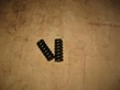 Shock Absorber Spring 6.00mm Section - GP Cars