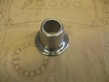 Stub Axle Bearing Spacer Cone