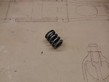 Track Rod End Spring - T38-T43-T44-T49-T57